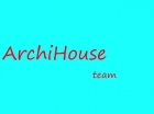 ArchiHouse team